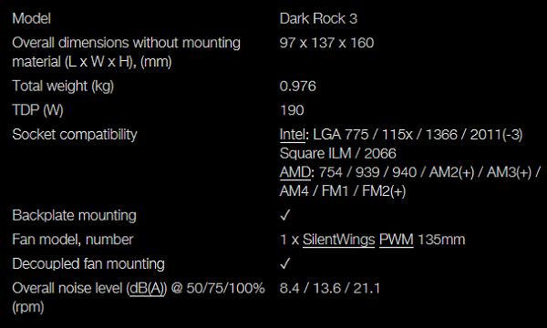 http://techgaming.nl/image_uploads/reviews/bequiet-dark-rock-3/specs1.png