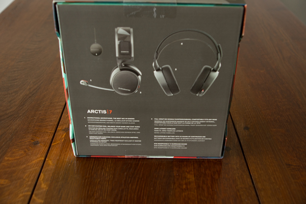 http://www.nl0dutchman.tv/reviews/steelseries-arctis7/1-77.jpg