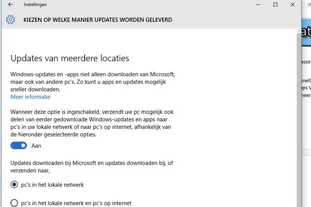 http://www.vanderwaals.nl/images/stories/windows10/10-updates-downloaden.jpg
