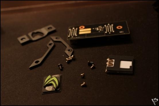http://www.l3p.nl/files/Hardware/L3pipe/Buildlog/78%20%5b550xl3pw%5d.JPG