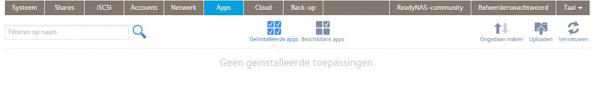 http://www.nl0dutchman.tv/reviews/netgear-626x/2-41.jpg