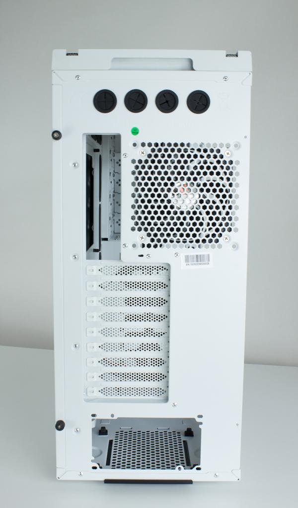 http://www.techtesters.eu/pic/BFSHINOBIXL/701.jpg