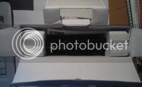http://i1328.photobucket.com/albums/w540/rens-br/5inhoud2_zps01b5e78d.jpg