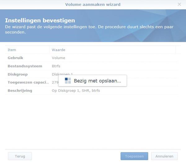 http://www.nl0dutchman.tv/reviews/synology-ds1817/2-45.jpg