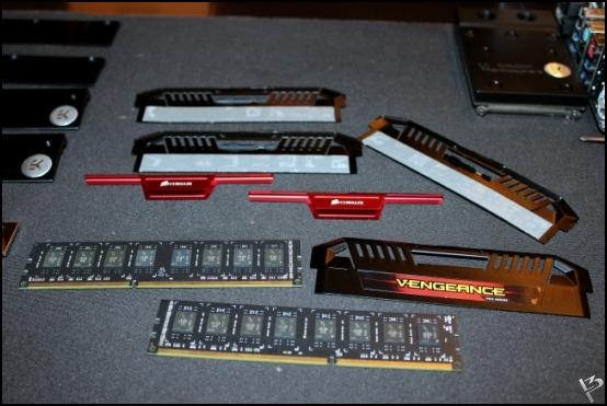 http://www.l3p.nl/files/Hardware/SteigerWood/Buildlog/55%20%5b550xl3pw%5d.JPG