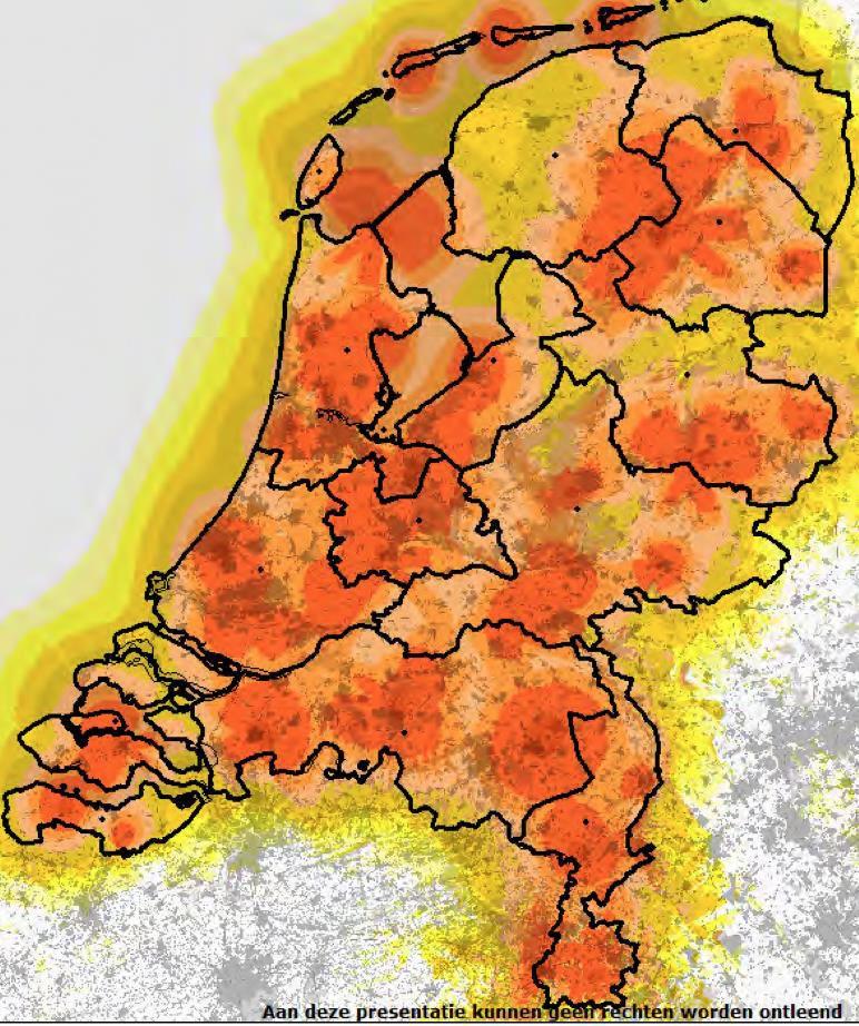 http://radio-tv-nederland.nl/dab/bedekking%2011c%20VCR.jpg