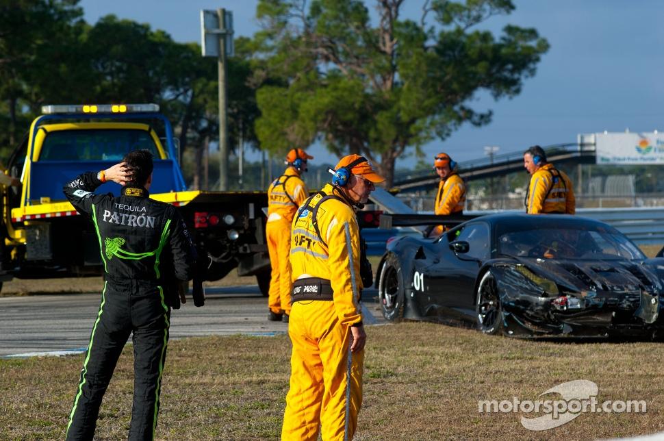 http://cdn-8.motorsport.com/static/img/mgl/1500000/1510000/1511000/1511600/1511698/s1_1.jpg