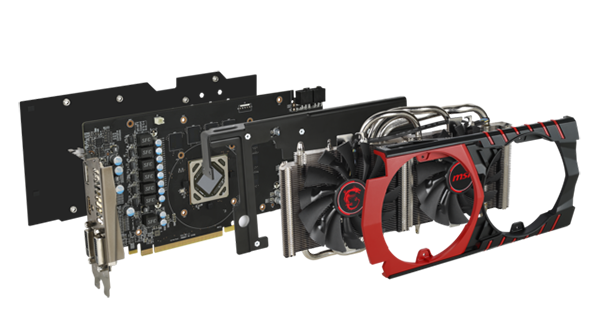 http://www.tgoossens.nl/reviews/MSI/R9_380/msi-r9_380_gaming_4g-product%20pictures-3d4.png