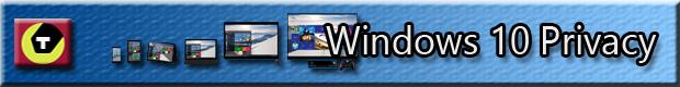 http://www.vanderwaals.nl/images/stories/windows10/10-title-privacy.jpg