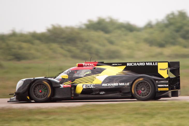 http://www.dailysportscar.com/wp-content/uploads/2019/05/Jackie-Chan-DC-Racing-x-Jota-Le-Mans-Liveries-5.jpg