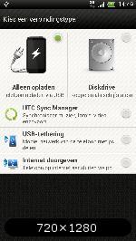http://www.imgdumper.nl/uploads5/5025089f998ab/5025089f8e4ec-2012-08-10_14-49-03.thumb.jpg