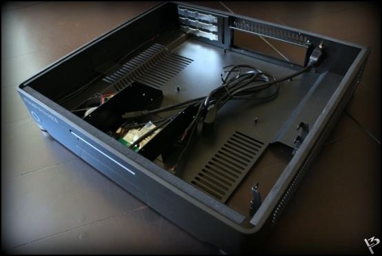 http://www.l3p.nl/files/Hardware/SteigerWood/Buildlog/29%20%5b550xl3pw%5d.JPG