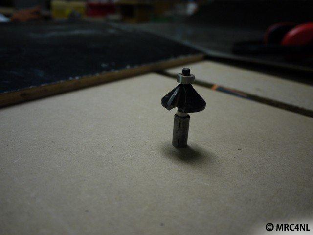http://mrc4.nl/afbeelding.php?image=P1020240.JPG