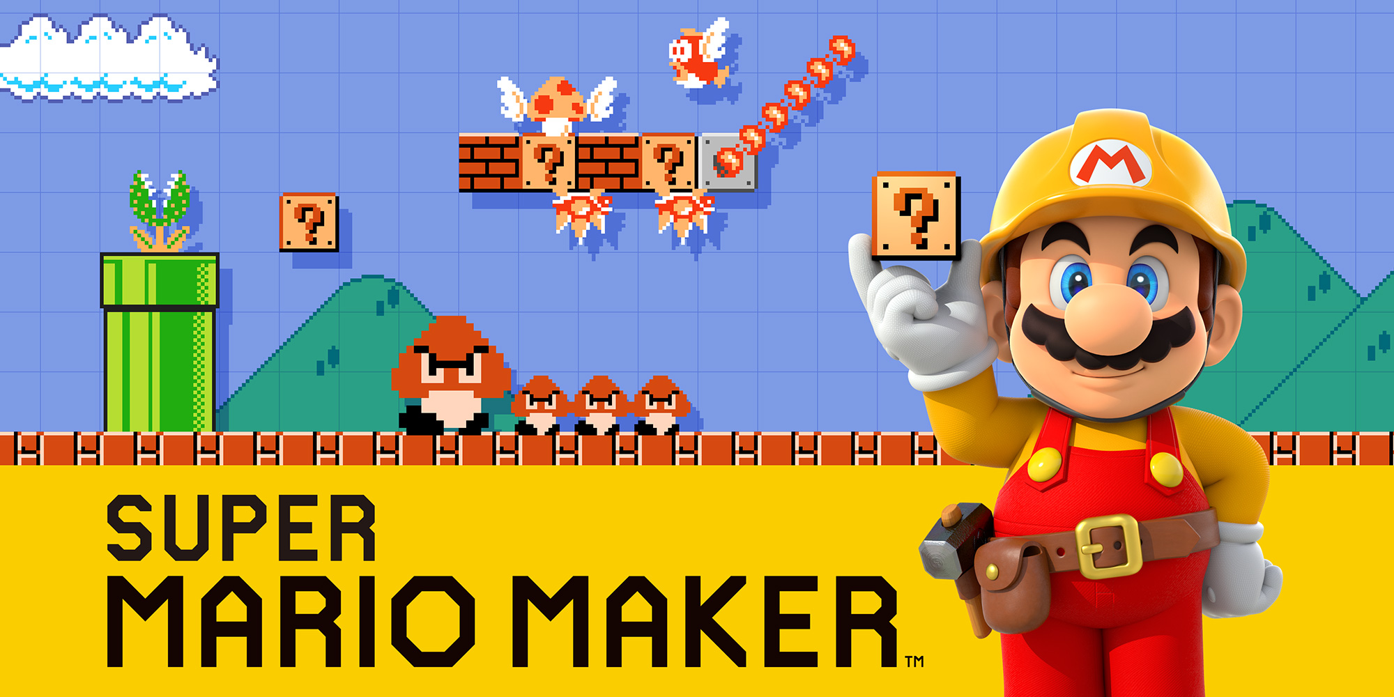 http://cdn02.nintendo-europe.com/media/images/10_share_images/games_15/wiiu_14/SI_WiiU_SuperMarioMaker_v01.jpg