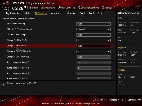 http://techgaming.nl/image_uploads/reviews/Asus-ROG-X299-Strix/Bios%20(15).png