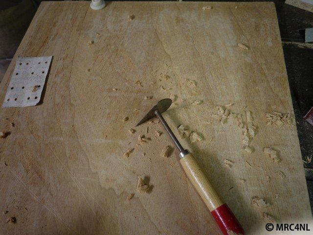http://mrc4.nl/afbeelding.php?image=P1020082.JPG