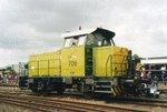 http://www.railfaneurope.net/pix/nl/private/NedTrain/00-PREVIEWS/708a.jpg.jpg