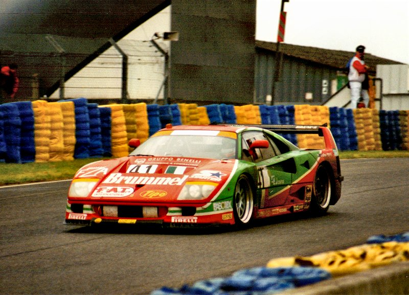 http://www.sportscar-racing.thesaxbys.co.uk/lm952.jpg