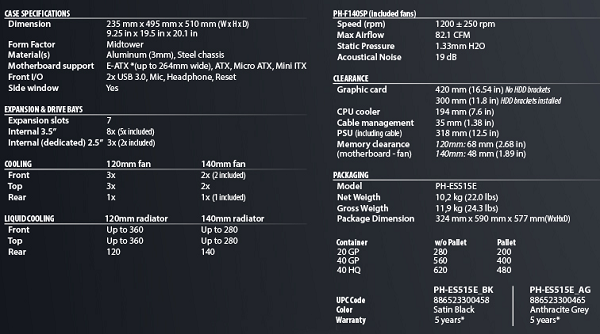 http://techgaming.nl/image_uploads/reviews/Phanteks-Evolv-ATX/specs.png