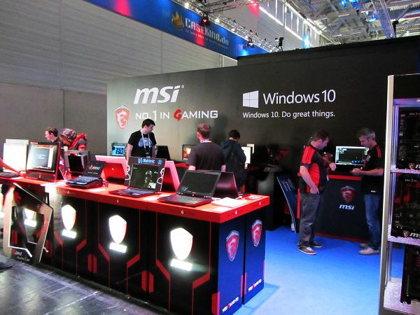 http://www.techtesters.eu/pic/BLOG-PIM/Gamescom2015-MSI/IMG_5894.JPG