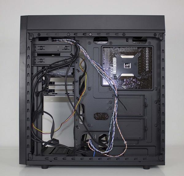 http://www.techtesters.eu/pic/SSTKL05B/403.jpg