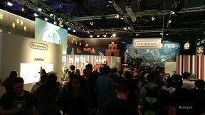 https://www.kiswum.com/wp-content/uploads/Gamescom_2016/IMG_20160820_133138-Small.jpg