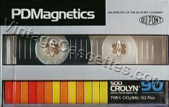 http://vintagecassettes.com/oem/oem_files/image8935.jpg
