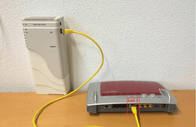 http://heisenberg.nu/tweakers/gigabit/genexisfritzbox.png