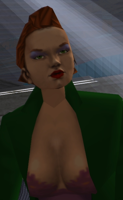 http://images1.wikia.nocookie.net/__cb20080524212948/gtawiki/images/7/74/Misty-GTAIII.jpg