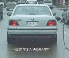 http://www.autoblog.nl/images/wp2007/womendrivers_225.jpg