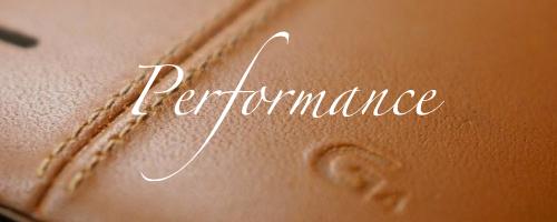 http://4.bp.blogspot.com/-hbgIzhh9OG8/VWng6bZiZcI/AAAAAAAAPAg/8_vQKUyzuGg/s1600/10A.%2Bperformance.jpg
