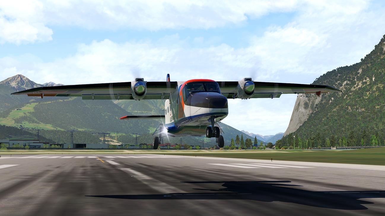 http://www.fsnetherlands.com/X-Plane%202018-07.png