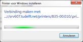 http://img.evpwebdesign.nl/webprint/thumbs/printer-verbinden.png