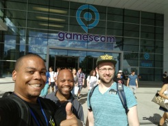 https://www.kiswum.com/wp-content/uploads/Gamescom_2016/IMG_20160820_162852-Small.jpg