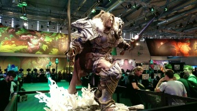 https://www.kiswum.com/wp-content/uploads/Gamescom_2016/IMG_20160820_142552-Small.jpg