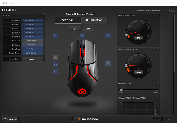 http://techgaming.nl/image_uploads/reviews/Steelseries-Rival-600/software1.png