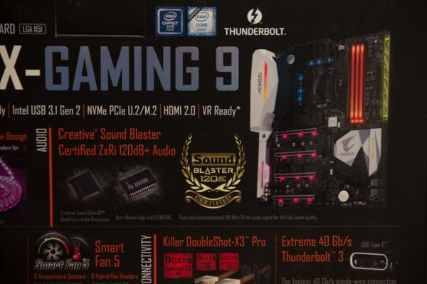http://www.nl0dutchman.tv/reviews/gigabyte-z270x-gaming9/1-4.jpg