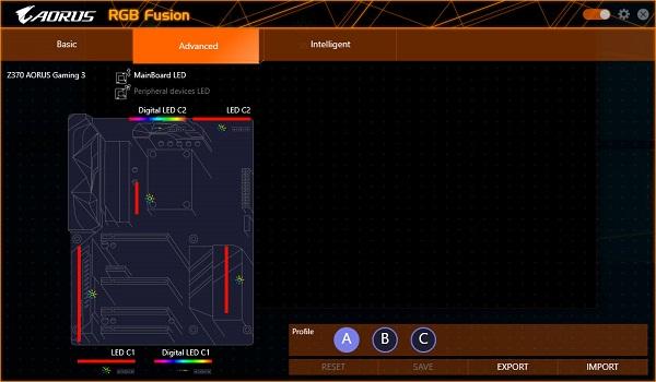 http://www.tgoossens.nl/reviews/Gigabyte/Z370_Aorus_Gaming_3/Screen/11.jpg