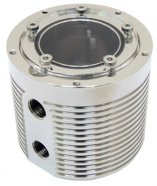 http://shop.aquacomputer.de/images/product_images/popup_images/34017.jpg