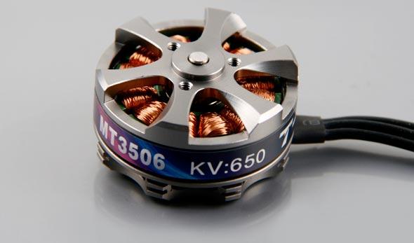 http://multicopterworld.com/wp-content/uploads/2011/08/t-motor-mt-3506-650kv-mutlicopter-motor.jpg
