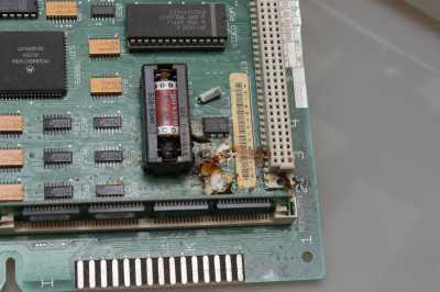 http://meuk.spritesserver.nl/foto/foto/misc12/tmb-IMG_9300.JPG