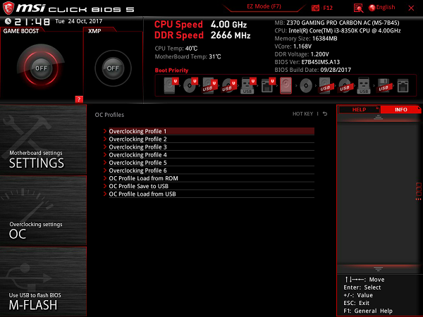 http://techgaming.nl/image_uploads/reviews/MSI-Z370-GPC/bios%20(18).png