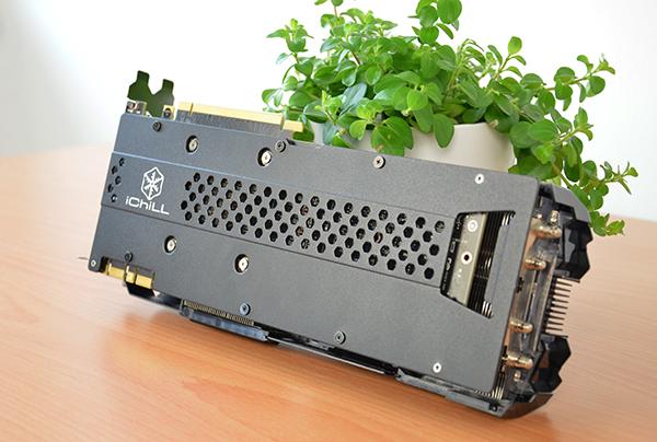 http://www.techtesters.eu/pic/INNO3DGTX1080TI/903.jpg