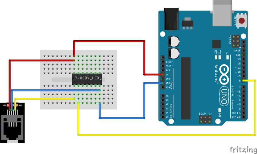 http://domoticx.com/wp-content/uploads/2016/04/p1-uitlezen-arduino-inverter-gate-7404-IC-900x539.png