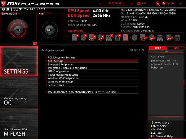 http://techgaming.nl/image_uploads/reviews/MSI-Z370-GPC/bios%20(9).png
