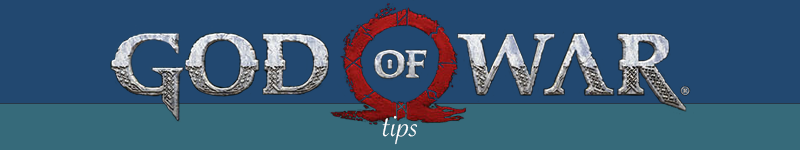 http://www.gakkie.nl/gow/gowtips.png