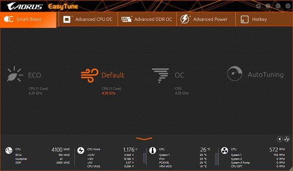 http://www.tgoossens.nl/reviews/Gigabyte/Z370_Aorus_Gaming_3/Screen/27.jpg