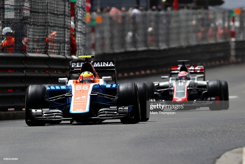 http://media.gettyimages.com/photos/rio-haryanto-of-indonesia-driving-the-manor-racing-mrtmercedes-mrt05-picture-id535343590