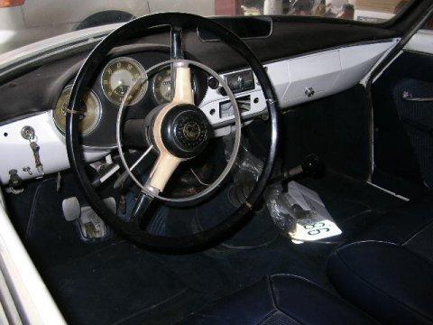http://bringatrailer.com/wp-content/uploads/2008/01/1962_Alfa_Romeo_Giulietta_Sprint_Driver_Interior_1_1.jpg