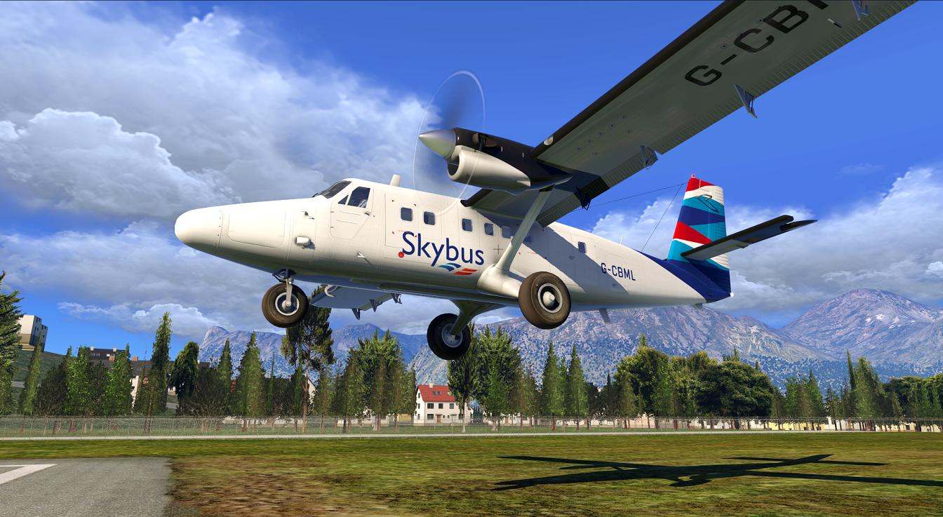 http://www.fsnetherlands.com/X-Plane307.png